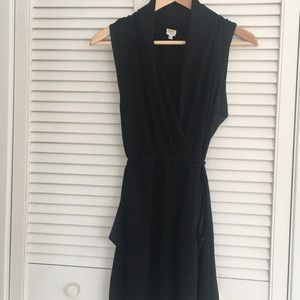 Aritzia dress
